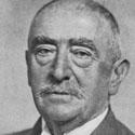 Hutschenruyter [jr], Wouter
