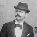 Hekker, Willem J.C.