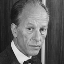 Wijdeveld, Wolfgang