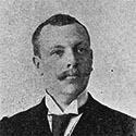 Mann, Gottfried